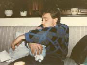 Scan12652 FADER BRIAN MAJ 1987
