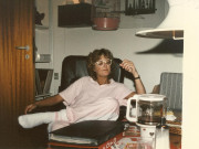 Scan12660 HELLE 24-05-1987