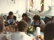 Scan12662 25 ÅRS FØDSELSDAG 30-05-1987