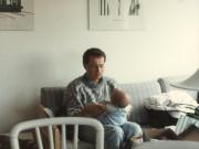Scan12666 MICHAEL ER BABYSITTER 30-05-1987