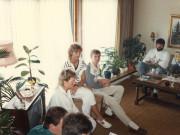 Scan12670 FØDSELSDAG 30-05-1987