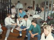 Scan12671 FØDSELSDAG 30-05-1987