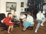 Scan12672 FØDSELSDAG 30-05-1987