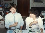 Scan12674 OLE M OG LISBETH 30-05-1987