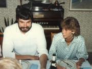 Scan12679 MUS BENT OG LONE 30-05-1987