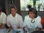 Scan12681 MONA OG CHARLOTTE 30-05-1987