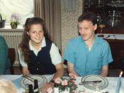 Scan12683 ANNETTE OG BRIAN 30-05-1987