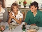Scan12684 HELLE OG PREBEN 30-05-1987