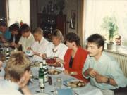 Scan12687 FØDSELSDAG 30-05-1987