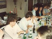 Scan12688 FØDSELSDAG 30-05-1987