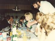 Scan12698 FØDSELSDAG 30-05-1987