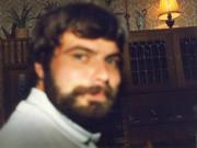 Scan12703 MUS BENT 30-05-1987