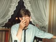 Scan12704 ALLAN 30-05-1987