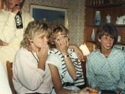 Scan12713 LOTTE, HELLE OG LONE 30-05-1987