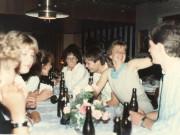 Scan12714 FØDSELSDAG 30-05-1987