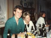Scan12716 PREBEN OG PERNILLE 30-05-1987