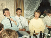 Scan12717 ALLAN, JAN, HANNE OG METTE 30-05-1987