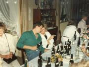 Scan12718 FØDSELSDAG 30-05-1987