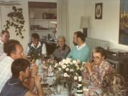 Scan12724 FØDSELSDAG 02-06-1987