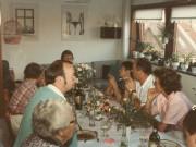 Scan12725 FØDSELSDAG  02-06-1987