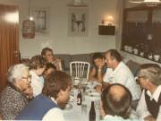 Scan12729 FØDSELSDAG 02-06-1987