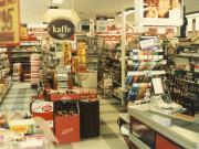 Scan12730 BUTIKKEN 03-06-1987