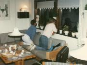 Scan12731 HANNE OG LOTTE SER PÅ ULYKKE JUNI 1987
