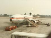 Scan12769 EN FLYVER