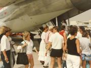 Scan12770 SÅ SKAL VI HJEM 16-08-1987