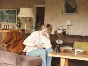 Scan12782 HELLE 22-08-1987