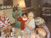 Scan12799 ELSE 80ÅR 02-09-1987