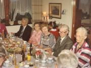 Scan12800 ELSE 80ÅR 02-09-1987