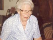 Scan12802 ELSE 80ÅR 02-09-1987