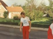 Scan12807 PEDERSEN 25ÅR 19-09-1987