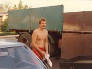 Scan12809 PEDERSEN FÅR KANEL 19-09-1987