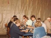 Scan12811 GÆSTERNE 19-09-1987