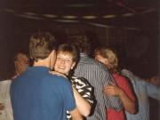 Scan12827 HELLE OG BRIAN 19-09-1987