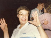 Scan12829 PREBEN 19-09-1987