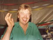Scan12830 JENS OLE 19-09-1987