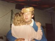 Scan12831 JAN DANSER 19-09-1987