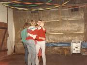 Scan12832 PREBEN 25ÅR 19-09-1987