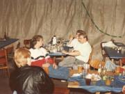 Scan12836 PEDERSEN 25ÅR 19-09-1987