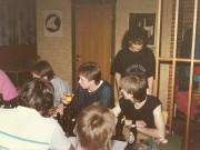Scan12844 VOLLEYFEST 14-11-1987