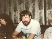Scan12846 VOLLEYFEST 14-11-1987