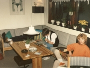 Scan12655 BRIAN, HELLE OG HELLE MAJ 1987
