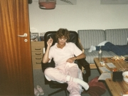 Scan12658 HELLE 24-5-1987