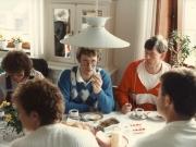Scan12661 25 ÅRS FØDSELSDAG 30-05-1987