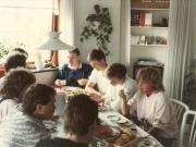 Scan12663 25 ÅRS FØDSELSDAG 30-05-1987