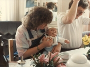 Scan12664 RASMUS BRUUN ER SULTEN 30-05-1987