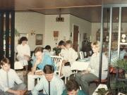 Scan12673 FØDSELSDAG 30-05-1987